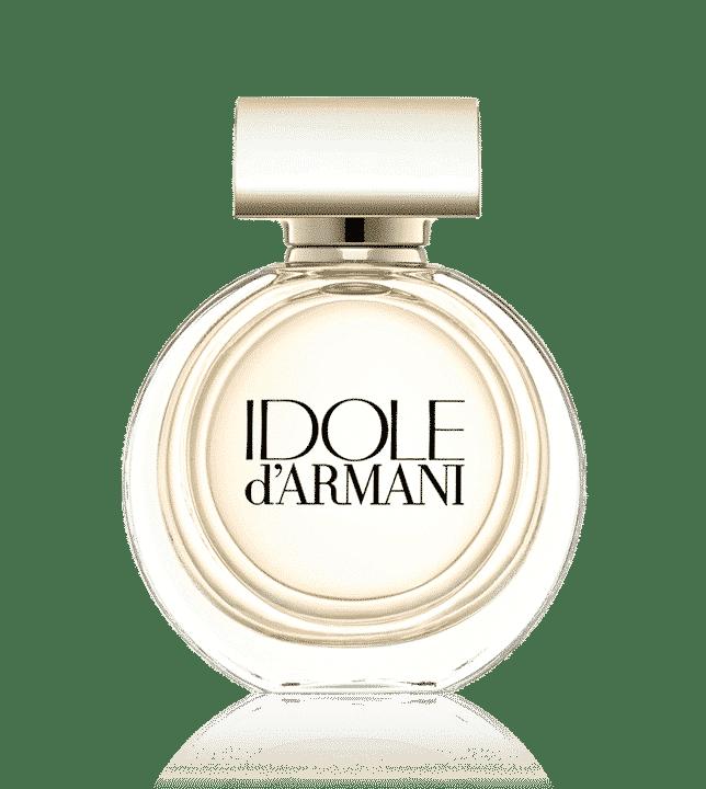 Idole Darmani France Gallery Perfumes Kuwait