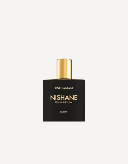 Nishane Unutamam