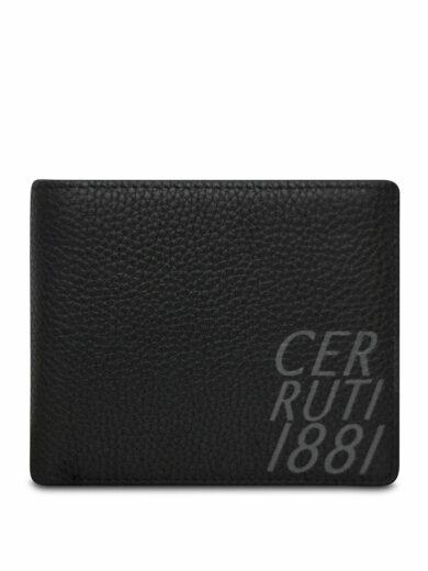 Man Wallet Sheeran Cerruti 1881 CEPU04496M