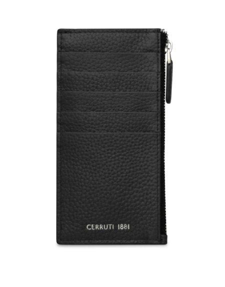 Man Wallet Stars Cerruti 1881 CEPU04502M