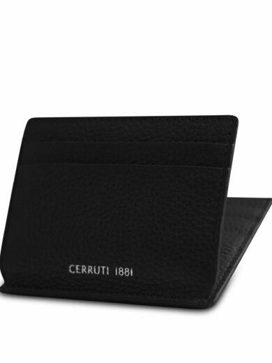 Man Wallet Stars Cerruti 1881 CEPU04503M