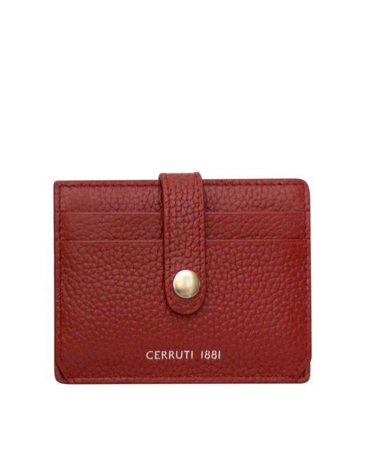 CEPU04504M---Red