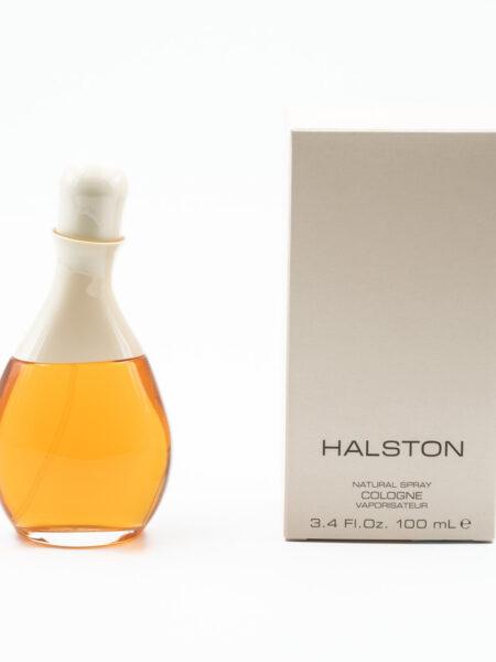 Halston Classic Halston For Women