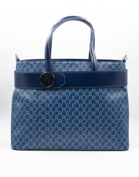 Ferre Bag For Women T4