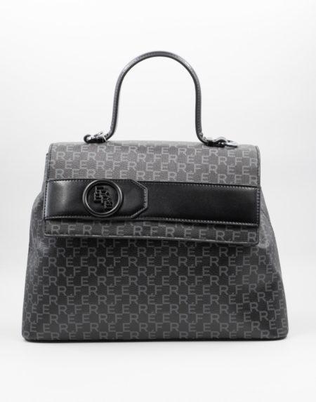 Ferre Bag For Women T5 Grey