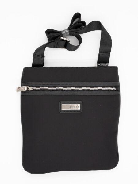 Ferre Cross Bag For Men EFFC3009