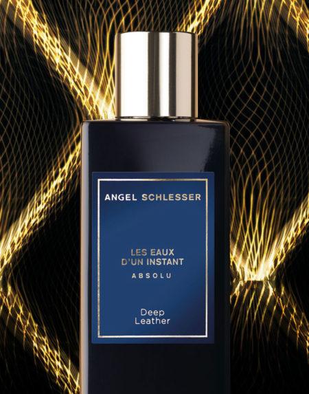 Angel Schlesser ٍِِAbsolu Deep Leather