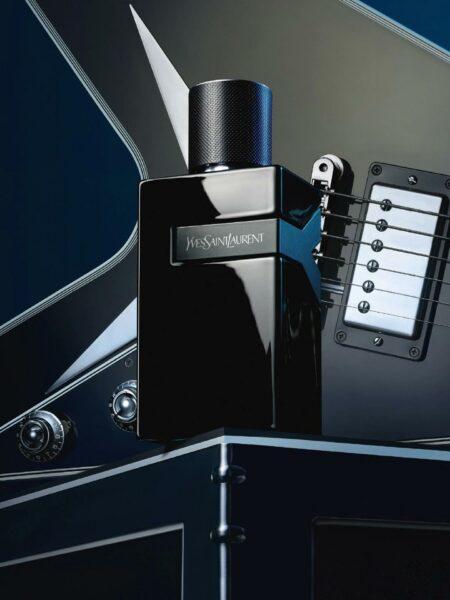 Ysl Y Le Parfum