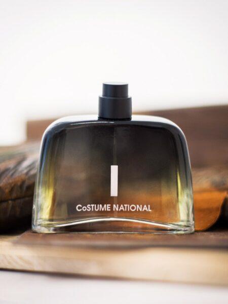 Costume National I