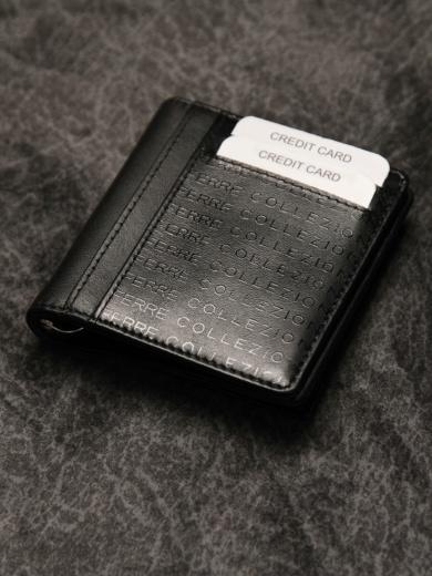 GFF Wallet
