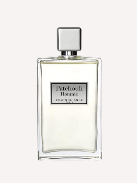 Reminiscence Patchouli Homme