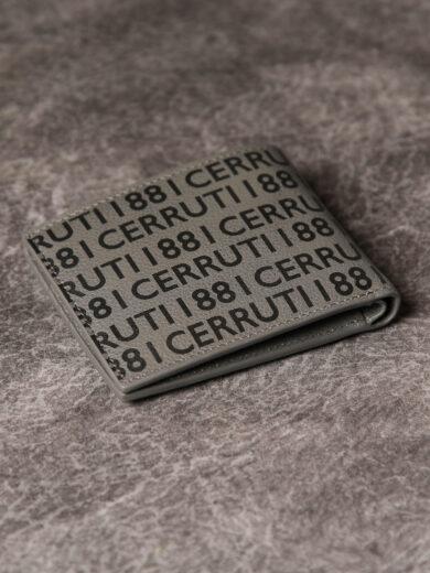 CEPU05033 Grey