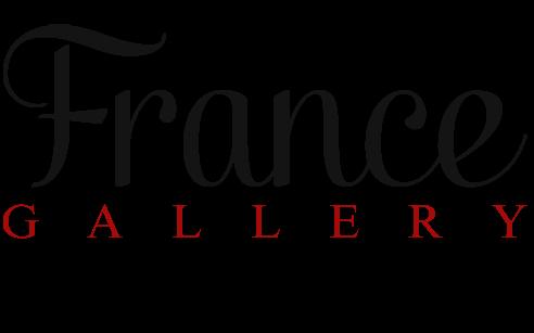 France Gallery – Kuwait